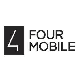 4-mobile