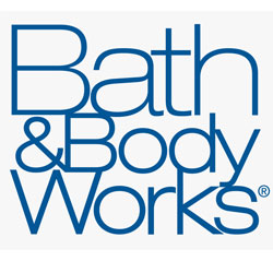 bath-&-body-work