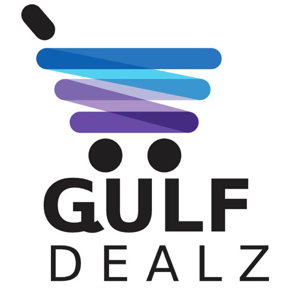 Gulfdealz