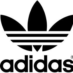 logos-brand-men