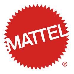 mattle