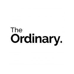 the-ordinary
