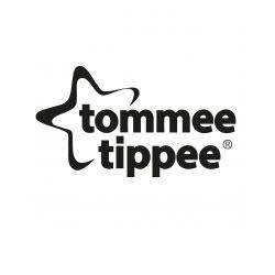 tommee-pette